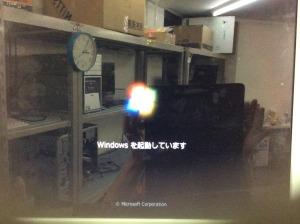 ④IMG_0274
