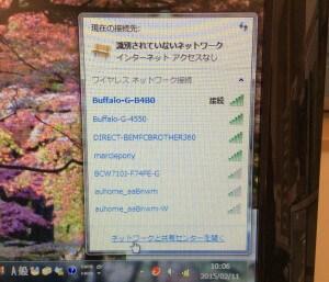 MC0000995648_1