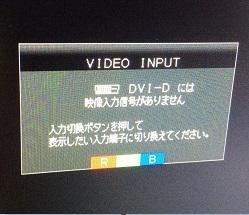 20150408070325+(1)