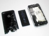 iPhone4/16GB