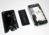 iPhone4/16GB