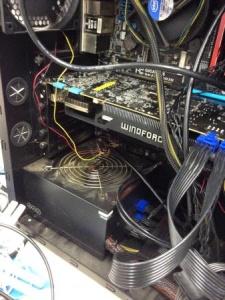 MC0001088050②