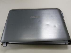 DRS1602028