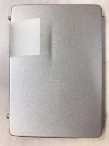 情報漏えいに注意!HDD/SSDの破壊について