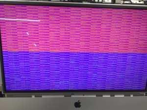 Old Mac(iMac 21.5-inch, Mid 2010)のHDD移設