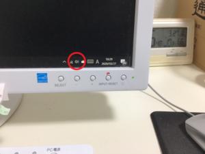 他社で解決しなかったNEC製デスクトップパソコンの音声トラブルを解決