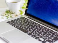 Apple、OS X 10.11 El Capitanを10月1日から公開