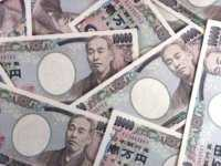 平成27年度上半期のネットバンキング不正送金は15億円