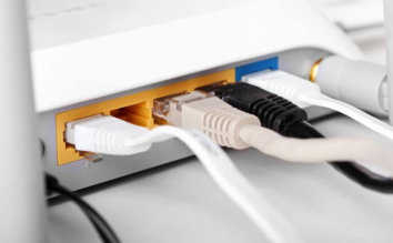 光・ADSL・CATVなどのインターネット回線速度と特徴の比較まとめ