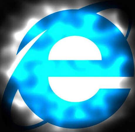 旧バージョンのInternet Explorerのサポートが終了するまであと1ヶ月を切りました