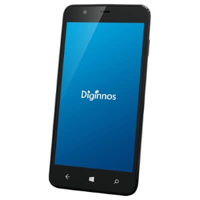 dignnos