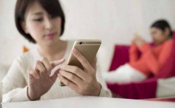 迷惑メールを撃退したい!拒否設定などの対策方法をチェック【iPhone編】