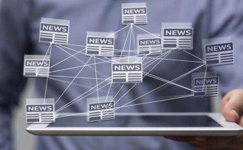 インターネットを賢く利用しよう!メディアリテラシーの意味と必要性