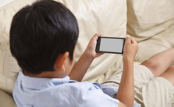 子供のスマホゲームやアプリへの高額課金を防止する方法【iPhone編】
