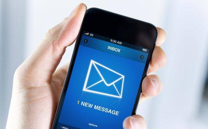 迷惑メールを撃退したい!拒否設定などの対策方法をチェック【Android編】