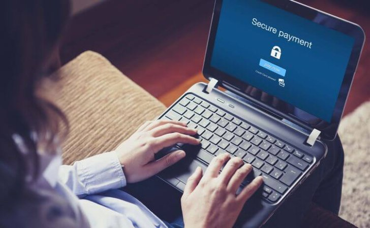 不正アクセスを防ごう!自宅用無線LANのセキュリティ対策方法