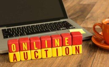 掘り出し物が見つかる&不要品を処分できる!ネットオークションのやり方