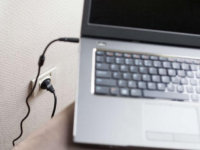 ノートパソコンの充電がもたない…バッテリーを長持ちさせる方法は?