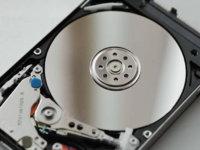 もしかしてHDD(ハードディスク)の故障?HDDの故障の症状と原因