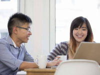 家計簿や年賀状の住所録など、日常生活で役立つExcel活用方法3選