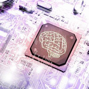 人工知能が注目される理由