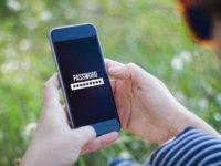 個人情報を守ろう!ショッピングサイトなどのパスワードの作り方&管理方法