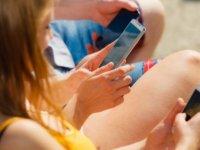 若者に人気のインスタグラム(Instagram)とは?使い方や活用方法