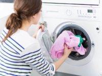 洗濯機を長持ちさせよう!洗濯機・洗濯槽の掃除の仕方