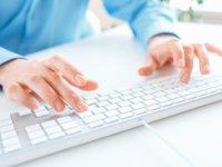 文字入力や変換効率化に役立つ、IMEやGoogle日本語入力の使い方