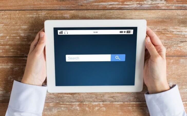 画像検索や計算機能など、Google検索の便利な使い方