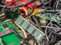 不要になったPCの処分方法&データ消去方法と、廃棄パソコンの行方