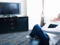 意外と忘れがち?テレビやDVD/Blu-rayレコーダーなどの節電方法
