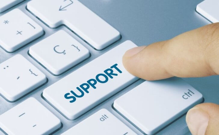 Windowsやソフトウェアの「サポート期間」「サポート終了」について