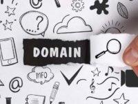 メールやインターネットの基本・ドメインとは?意味や取得方法をチェック