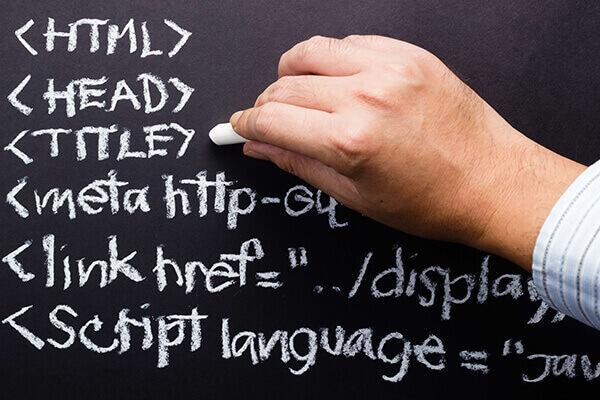 世界各国のプログラミング教育