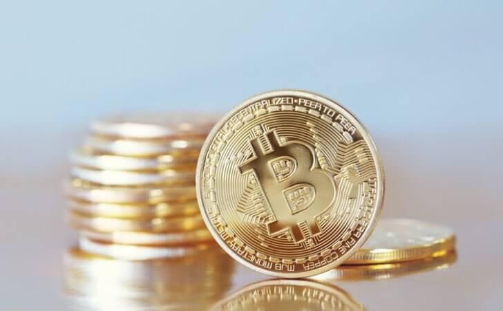 【仮想通貨】ビットコインとは?仕組みやメリット、問題点について