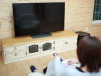 フルHDや4Kとは?テレビ選びのポイントのひとつ、画素数について