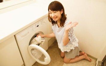 衣類乾燥機の故障を予防!乾燥機のメンテナンス・修理方法
