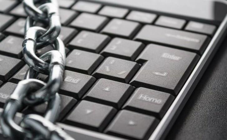 ブロックチェーン技術とは?仕組みやビットコインへの応用について解説
