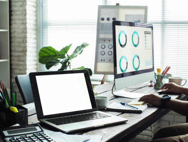 Macユーザーにおすすめのデータバックアップ方法