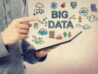 事例から見る、ビッグデータ解析の有益な活用方法をご紹介