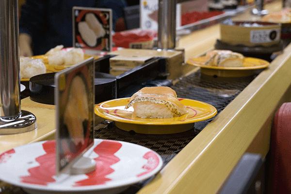 食べ物の無駄を削減する