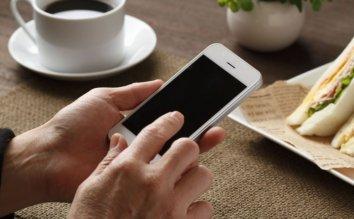 ネット接続が楽に!フリー(無料)Wi-Fiスポットや便利アプリをご紹介