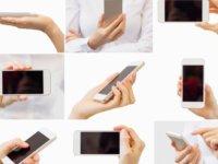 各iPhoneタイプの特徴は?サイズや値段、広角レンズ性能や機能を比較