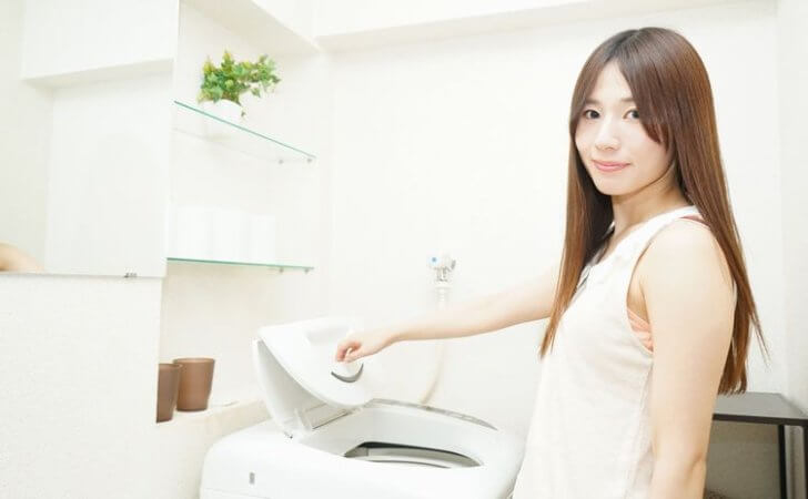 おすすめはどっち?洗濯機のドラム式と縦型の違いを徹底比較!