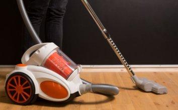 今人気の、吸引力がすごいサイクロン掃除機に欠点ってあるの?