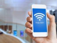 コンビニや公共施設にあるフリーWi-Fiのセキュリティって大丈夫?