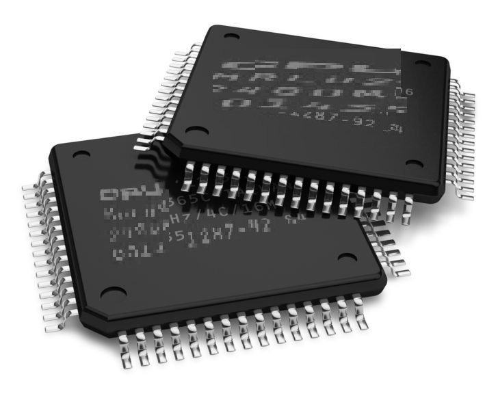 CPUとは?CPUの選定方法