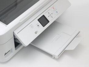 インクジェットプリンターとレーザープリンターの違いや特徴について