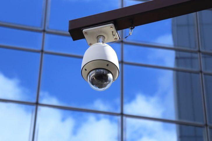 外付けWebカメラの便利な機能や注意点